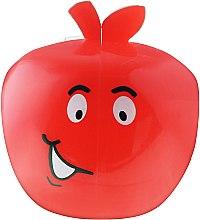 """Парфюмерия и Козметика Капачка за четка за зъби """"Ябълка"""" - Avon Case For Toothbrush Apple"""
