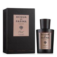 Парфюми, Парфюмерия, козметика Acqua di Parma Colonia Oud - Одеколони