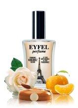 Парфюми, Парфюмерия, козметика Eyfel Perfume K-38 - Парфюмна вода