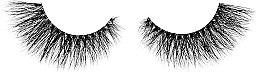 Парфюми, Парфюмерия, козметика Изкуствени мигли - Lash Me Up! Eyelashes Bad Romance
