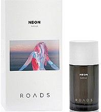 Парфюми, Парфюмерия, козметика Roads Neon Parfum - Парфюм