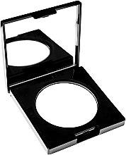 Парфюми, Парфюмерия, козметика Пудра за пред депилация - Andmetics Protection Powder Before Waxing