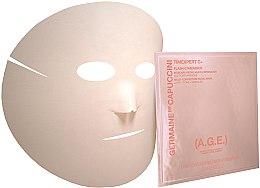 Парфюмерия и Козметика Маска за лице с витамин С - Germaine de Capuccini Timexpert C+ Flash C Radiance Multi-Correction Facial Mask