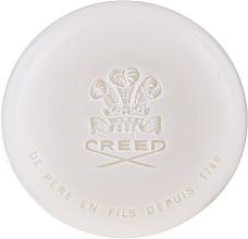 Парфюмерия и Козметика Creed Green Irish Tweed Soap - Парфюмен сапун