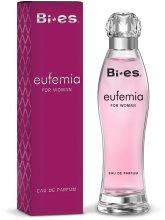 Парфюми, Парфюмерия, козметика Bi-Es Eufemia - Парфюмна вода