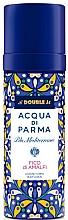 Парфюмерия и Козметика Acqua Di Parma Blu Mediterraneo Fico di Amalfi Body Lotion - Лосион за тяло