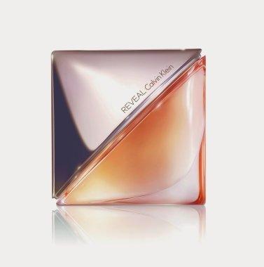 Calvin Klein Reveal - Парфюмна вода — снимка N3