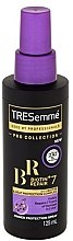 Парфюмерия и Козметика Възстановяващ спрей за увредена коса - Tresemme Biotin Repair 7 Prime Ptotection Spray