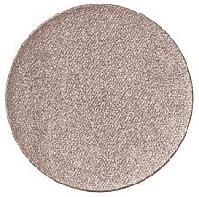 Парфюми, Парфюмерия, козметика Сенки за очи - Nabla Eyeshadow (пълнител)