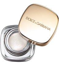 Парфюмерия и Козметика Кремообразни сенки - Dolce & Gabbana Perfect Mono Intense Cream Eye Color