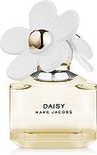 Парфюми, Парфюмерия, козметика Marc Jacobs Daisy - Тоалетна вода (тестер с капачка)
