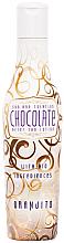 Парфюми, Парфюмерия, козметика Мляко за след слънчеви бани - Oranjito After Tan Chocolate