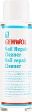 Лакочистител за нокти - Gehwol Nail Repair Cleaner — снимка N2