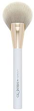Парфюмерия и Козметика Четка за грим - Huda Beauty GloWish Tinted Moisturizer Brush