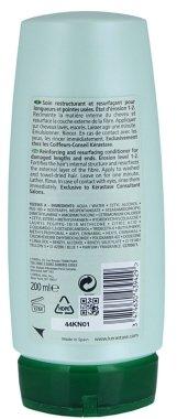 Лечение за слаба и изтощена коса - Kerastase Ciment Anti-Usure Vita-Ciment Rinse-out — снимка N2