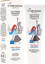 Парфюми, Парфюмерия, козметика Крем за лице - Embryolisse Lait-Creme Concentre Limited Edition New York