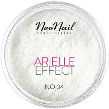 Парфюмерия и Козметика Пигмент за нокти - NeoNail Professional Prah Arielle Effect
