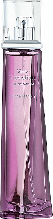Givenchy Very Irresistible Eau de Parfum - Парфюмна вода
