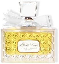 Парфюми, Парфюмерия, козметика Christian Dior Miss Dior Original Extrait de Parfum - Парфюм