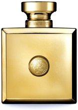 Парфюми, Парфюмерия, козметика Versace Pour Femme Oud Oriental - Парфюмна вода ( тестер с капачка )