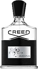 Парфюмерия и Козметика Creed Aventus - Парфюмна вода