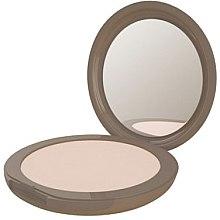 Парфюмерия и Козметика Компактна пудра за лице - Neve Cosmetics Flat Perfection