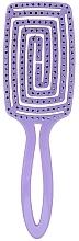 Парфюмерия и Козметика Четка за коса, 498696 - Inter-Vion
