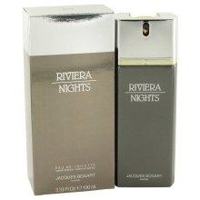 Парфюми, Парфюмерия, козметика Bogart Riviera Nights - Тоалетна вода