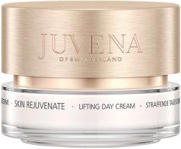 Парфюми, Парфюмерия, козметика Лифтинг дневен крем - Juvena Skin Rejuvenate & Lifting Day Cream