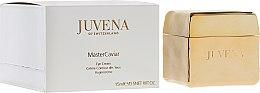 Парфюми, Парфюмерия, козметика Луксозен крем за околоочна зона с хайвер - Juvena Master Caviar Eye Cream