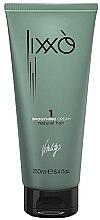 Парфюмерия и Козметика Изглаждащ крем за коса - Vitality's Lixxo 1 Smoothing Cream