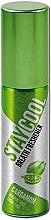 Парфюмерия и Козметика Освежител за уста с аромат на кардамон - StayCool Oral Deo Spray Cardamom
