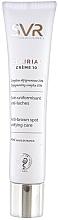 Парфюми, Парфюмерия, козметика Изсветляващ флуид против пигментни петна - SVR Clairial 10 Cream Anti-Brown Spot Unifying Care