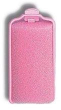 Парфюмерия и Козметика Ролки за коса 30 мм, 6 бр. - Donegal Sponge Curlers