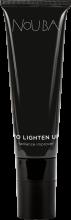 Парфюмерия и Козметика Озаряваща основа за грим - NoUBA Viso Primer To Lighten Up Radiance Improver