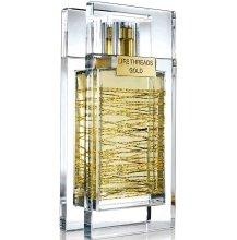 Парфюми, Парфюмерия, козметика La Prairie Life Threads Gold - Парфюмна вода (тестер)