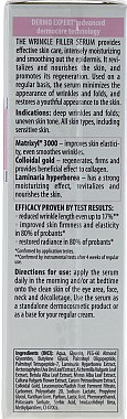 Регенериращ серум за лице - Floslek Dermo Expert Skin Renewal Serum — снимка N3