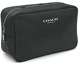 Парфюми, Парфюмерия, козметика Козметична чанта - Coach Fragrance