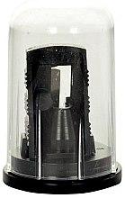 Парфюми, Парфюмерия, козметика Острилка за козметичен молив - Sefiros Cosmetic Pencil Sharpener