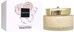 Парфюми, Парфюмерия, козметика Valentino Valentina - Скраб за тяло