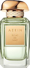 Парфюми, Парфюмерия, козметика Estee Lauder Aerin Eclat de Vert - Парфюмна вода