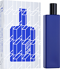 Парфюмерия и Козметика Histoires de Parfums This Is Not a Blue Bottle 1.1 - Парфюмна вода (мини)