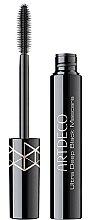 Парфюми, Парфюмерия, козметика Спирала за мигли - Artdeco Ultra Deep Black Mascara