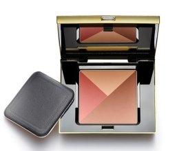 Парфюми, Парфюмерия, козметика Бронзант за лице - Avon 3in1 Luxe Bronzer