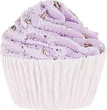 """Парфюми, Парфюмерия, козметика Бомбичка за вана """"Лавандула"""" - Bomb Cosmetics Lazy Lavender Brulee"""