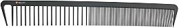Парфюмерия и Козметика Гребен за подстригване, UG19 - Upgrade Nano-Ion Comb