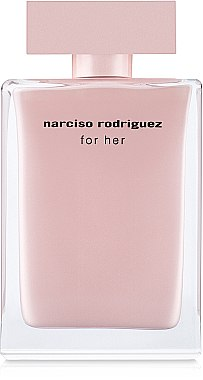 Narciso Rodriguez For Her - Парфюмна вода — снимка N2