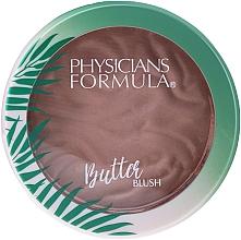 Парфюмерия и Козметика Руж за лице - Physicians Formula Murumuru Butter Blush