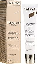 Парфюмерия и Козметика Мултифункционален дневен крем за лице - Noreva Laboratoires Noveane Premium Multi-Corrective Day Cream