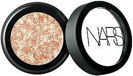 Парфюмерия и Козметика Пигмент за очи - Nars Powerchrome Loose Eye Pigment